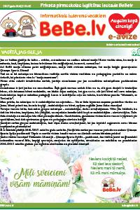 BEBE_avize_05 2016