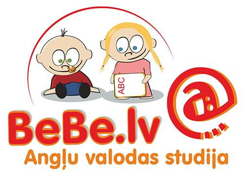 angval-logo
