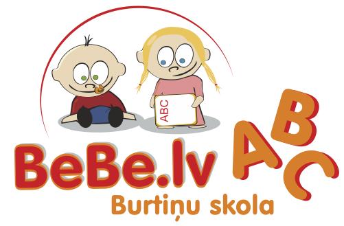 burtinuskola-logo