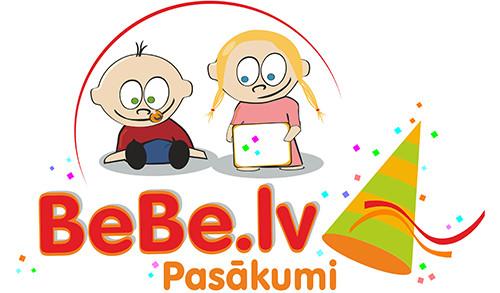pasakumi-logo
