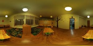 Zaļenieki panorama 4