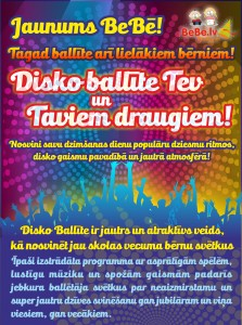 disko ballite (2)