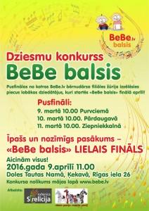 Foto BeBes balsis (2)