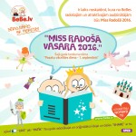 MISS RADOSA VASARA_facebook_09 2016-01 (2)