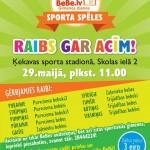 RAIBS GAR ACIM_SPORTA DIENA 2016 (2)