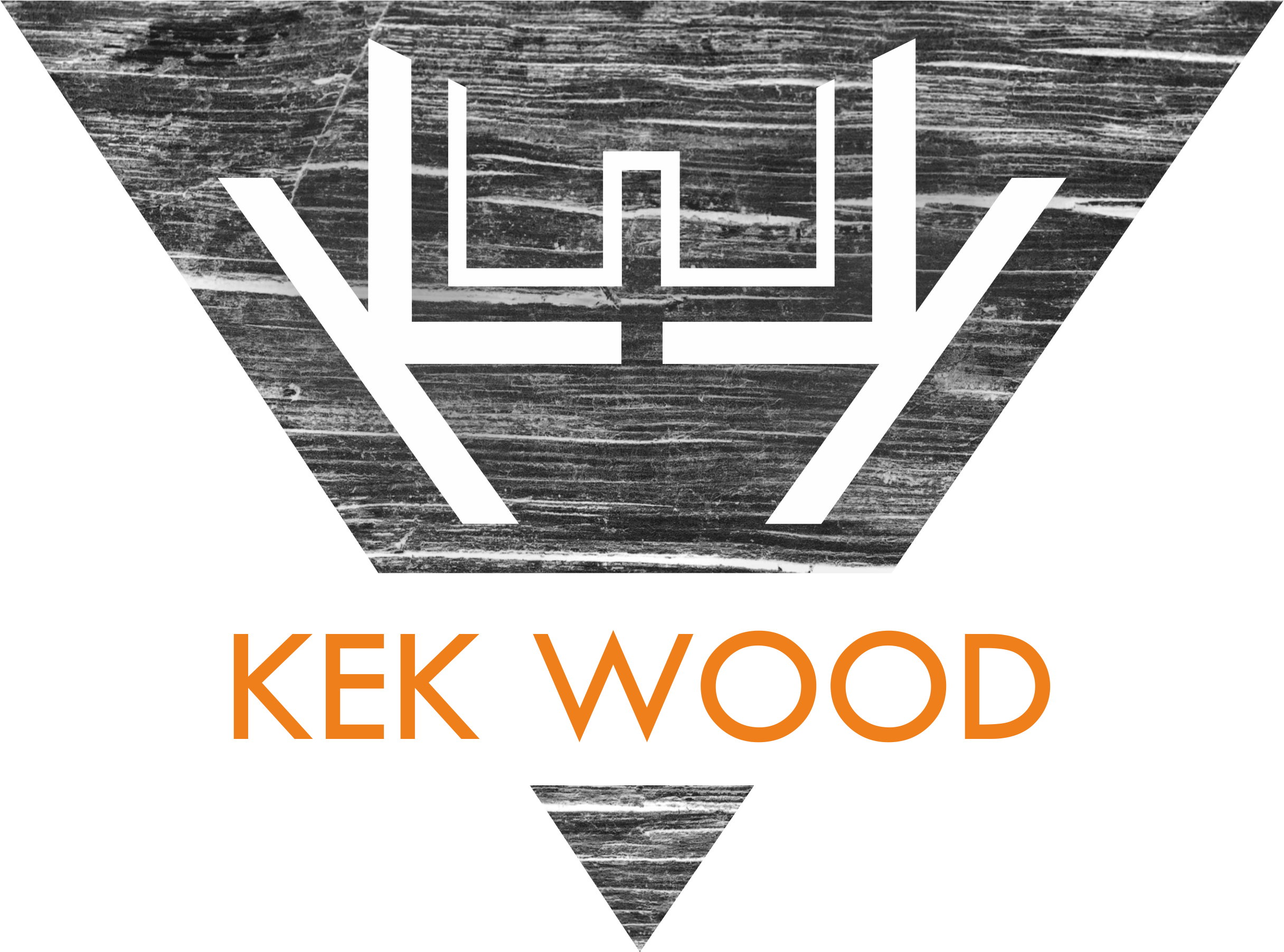 KEK_WOOD_logo_color_bez fona